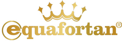 equafortan-gold-Logo