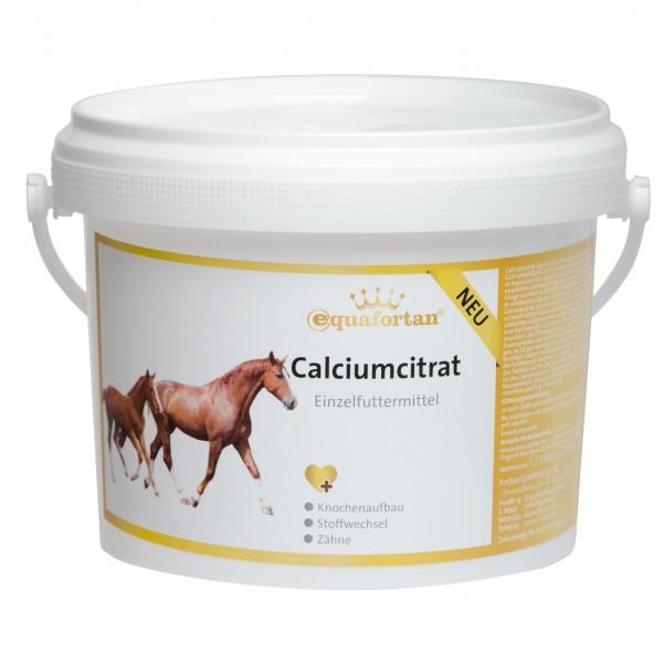 equafortan® Calciumcitrat