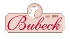 R. Bubeck & Sohn GmbH