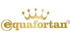 equafortan