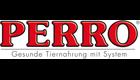PERRO GmbH
